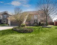 52672 LASALLE DR, Shelby Twp image