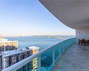 2101 Brickell Avenue Unit #3402, Miami image