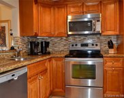 2900 Nw 47th Ter Unit #409A, Lauderdale Lakes image