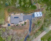 3797  Moore Court, Valley Springs image