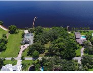 740 Overiver DR, North Fort Myers image
