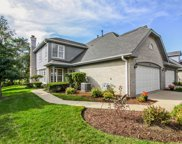 315 Lynwood Circle, Bloomingdale image