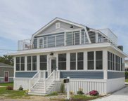 57 Oceanside Dr, Scituate image