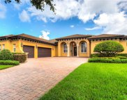 11009 Wadsdale Court, Windermere image