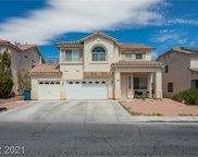 9630 Tuscola Court, Las Vegas image