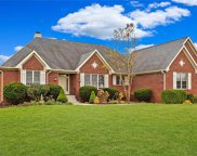 13809 186th  Street, Noblesville image