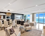 2711 S Ocean Dr Unit #1804, Hollywood image