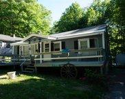 16 Musket Trail, Gilmanton image