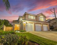 310 Hornblend Court, Simi Valley image