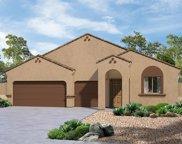 3481 W Sophora Ridge, Tucson image