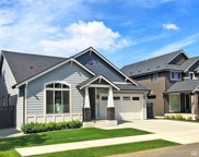 2702 20th Ave SW, Puyallup image