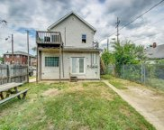 2937 10th  Street, Indianapolis image