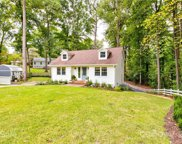 104 Hickory Knob  Court, Fort Mill image
