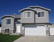3310 W Montrone Dr, West Valley City image