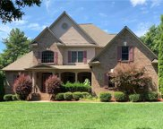 105  Wolf Hill Drive Unit #23, Mooresville image