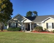 1108 Jumper Trail Circle, Myrtle Beach image