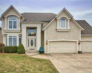 5731 Ne Timber Hills Drive, Lee's Summit image