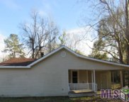 12612 Milldale Rd, Zachary image