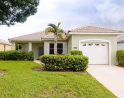 815 NW Sorrento Lane, Saint Lucie West image