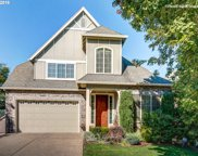 14895 SW 163RD  AVE, Tigard image