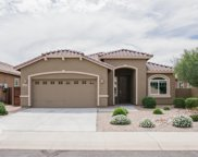 13135 W Cottontail Lane, Peoria image