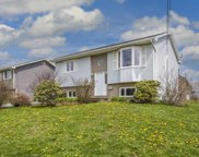 18 Old Lawrencetown  Road, Dartmouth image