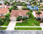 19328 Nw 14th St, Pembroke Pines image