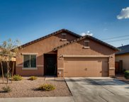 7721 W Carter Road, Laveen image