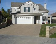 2013 TURNBERRY Drive, Oxnard image