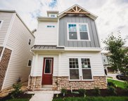 13275 Susser  Way, Fishers image