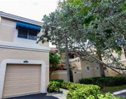 3469 Deer Creek Palladian Cir Unit #3469, Deerfield Beach image