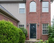 17401 Curry Branch Rd, Louisville image