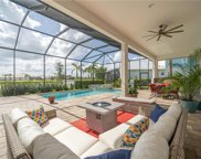 14820 NW Dockside Ln, Naples image