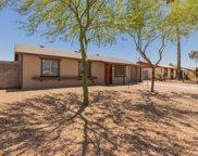 3649 E Pershing Avenue, Phoenix image