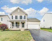 7862 Prairie Willow Drive, Blacklick image