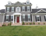 39571 CHARLES HENRY PLACE, Waterford image