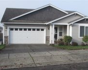 1024 Kendall, Snohomish image