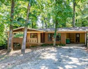 140 Rivermont Road, Athens image