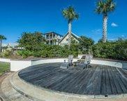 Lot 104 Cypress Walk, Santa Rosa Beach image