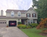 8208 DRISCOLL DRIVE, Bowie image