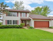 2S690 Continental Drive, Warrenville image