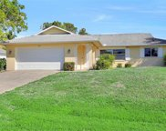 925 SW 29th ST, Cape Coral image