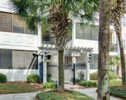 1025 Riverland Woods Place Unit #203, Charleston image