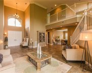 3292 Atlantic Cir, Naples image