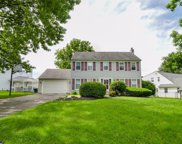 26 Crestview Drive, Holland image