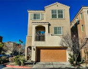 9519 COLOR ROCK Court, Las Vegas image