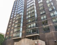 21 West Goethe Street Unit 8G, Chicago image