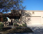 12777 N Haight, Oro Valley image