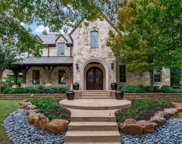 1400 Fountain Grass Court, Westlake image