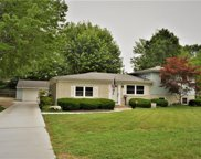 701 Fairview  Drive, Greenwood image